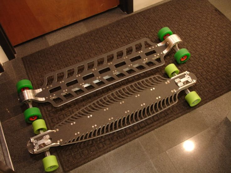 Cindrich Boards Catalog. Visit my website at http://www.thebestlongboards.net/