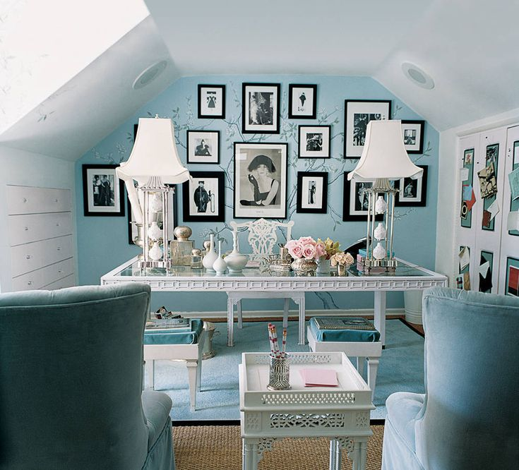 Regency Interior Design Model Cool Design Inspiration