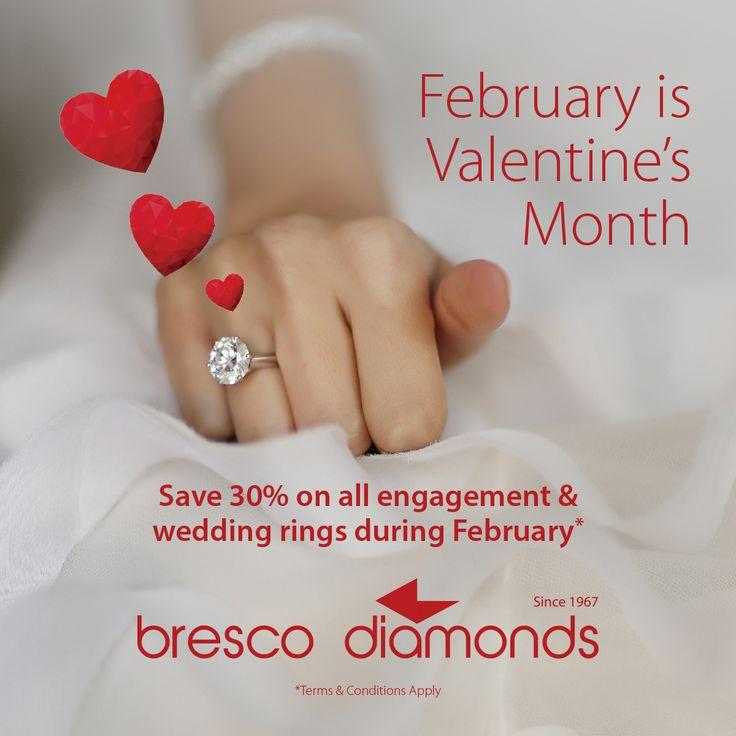 #valentinesday #valenitesmonth #engagementrings  #custommade