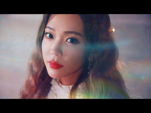 세상블링! 홀리데이 엔젤 메이크업 (ft.청순 글리터) Holiday Angel Make-up (with CC subs) | Heizle - YouTube