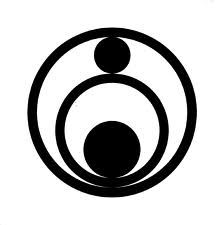 anthropology symbol - Google Search