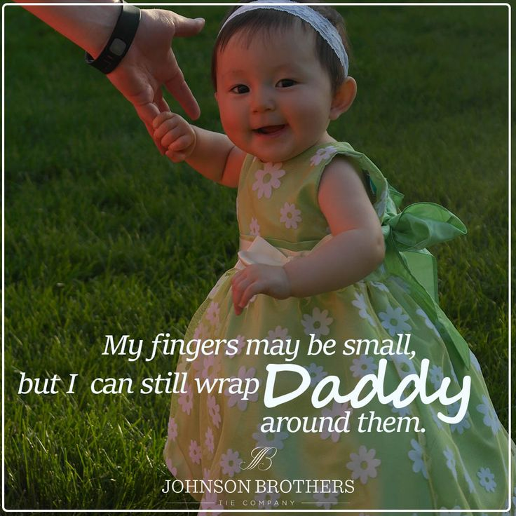 Daddy Little Girl Quotes Sayings: Best 25+ Daddy's Little Girl Quotes Ideas On Pinterest