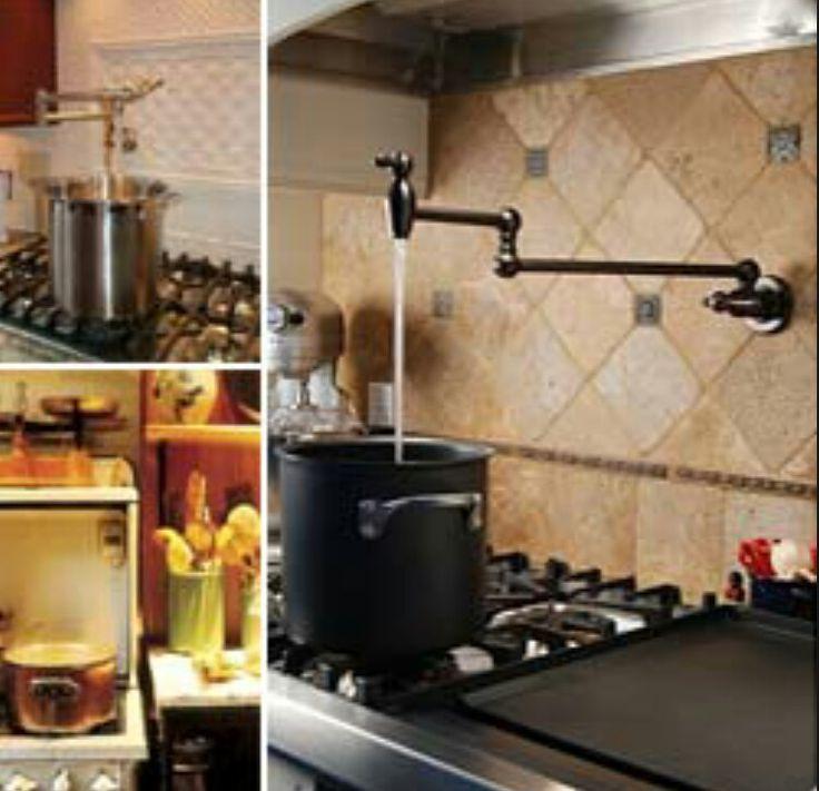 7 Best Kitchen Ventilation Images On Pinterest Kitchen