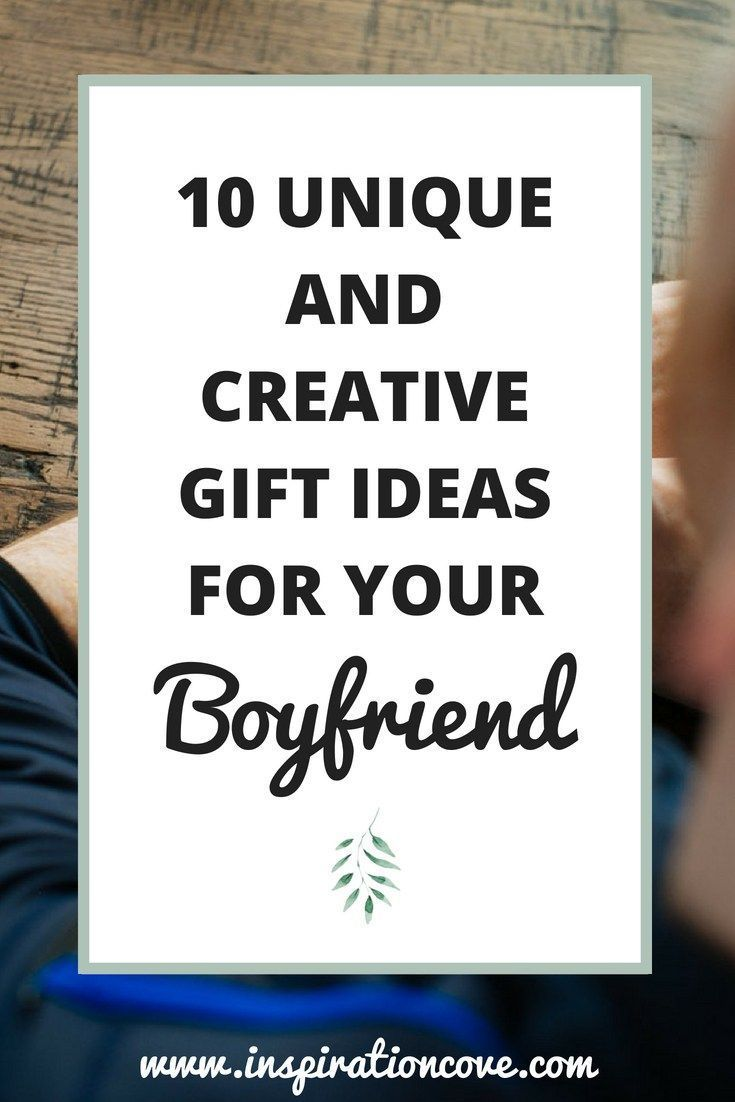 10 Unique Gift Ideas for Your Boyfriend – Buying gifts for men is always challenging. To spark some ideas, here are 10 unique and creative gift ideas for you boyfriend that he will LOVE! #gift #giftideas – #boyfriend #Buying #challenging #Creative #gift #giftideas #Gifts #Ideas #Love #Men #spark #Unique – #giftideasforboyfriend #gift #ideas #boyfriend #2019 #christmas #noel #gifts – #boyfriend #Buying #challenging #Christmas #Creative #gift #giftideas #giftideasforboyfriend #Gifts #Ideas #Love
