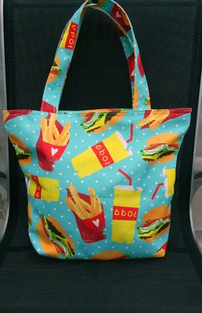 Soda canvas totebag. Rp 175,000. Sms to 081410035250 for order. Your order will be sent within 5 days after payment.