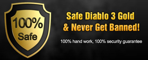imbuygold.com - 100% hand make,100% safe !    source: imbuygold reviews