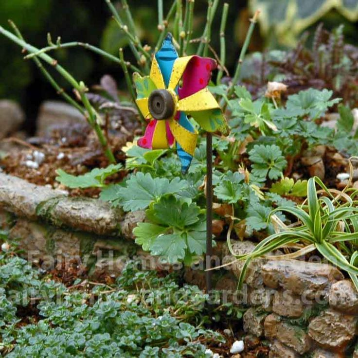 162 Best Fairy Garden Accessories Images On Pinterest | Fairies Garden,  Mini Gardens And Fairy Gardens