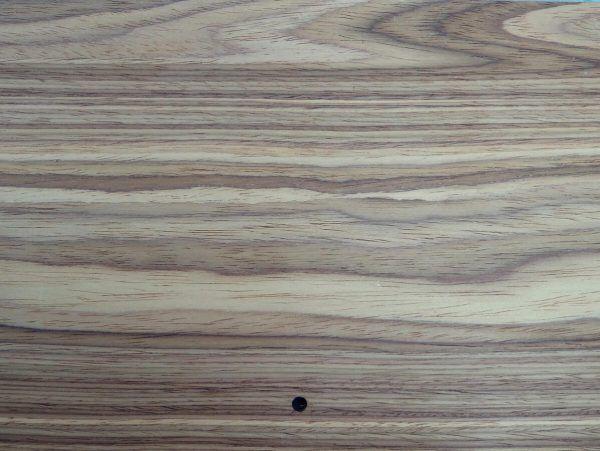 Japán stílus, Alpi többszörkéselt diófa borítás! http://asztalkell.hu/termekek/hokkaido-asztalok/hokkaido-asztalok-alpi-tobbszorkeselt-amerikai-dio/