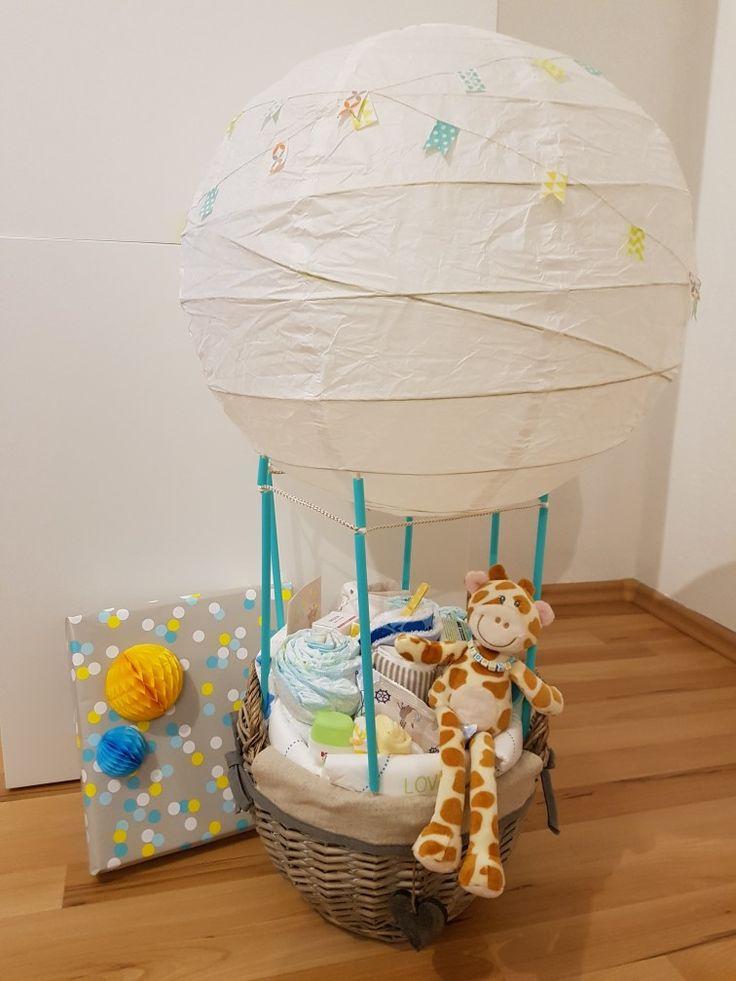 7 besten baby shower ideas bilder auf pinterest windelkuchen petit fours und baby geschenke. Black Bedroom Furniture Sets. Home Design Ideas