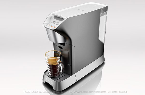 Best Coffee Maker For Pods : 75 best POS and Vending images on Pinterest