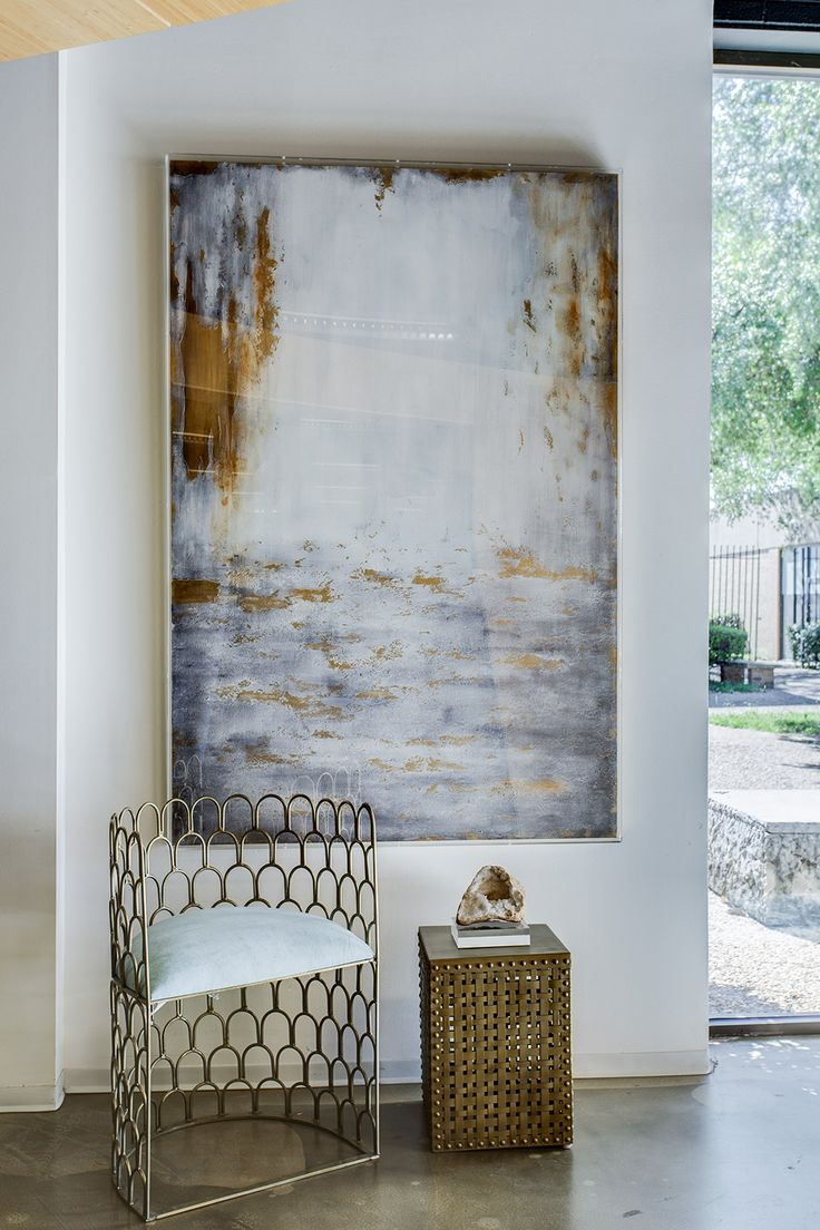 PspanBrowse A Bevy Of Designer Vignettes Featuring Fantastically Discounted Pieces