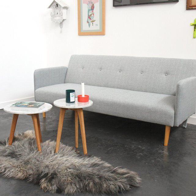 34 best petits canapés images on pinterest | furniture, sofa beds