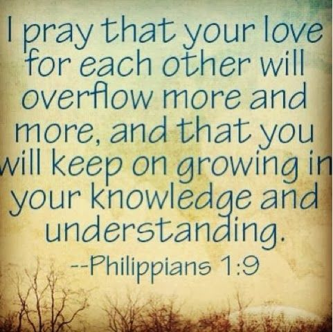 bible verse marriage man and woman quotes