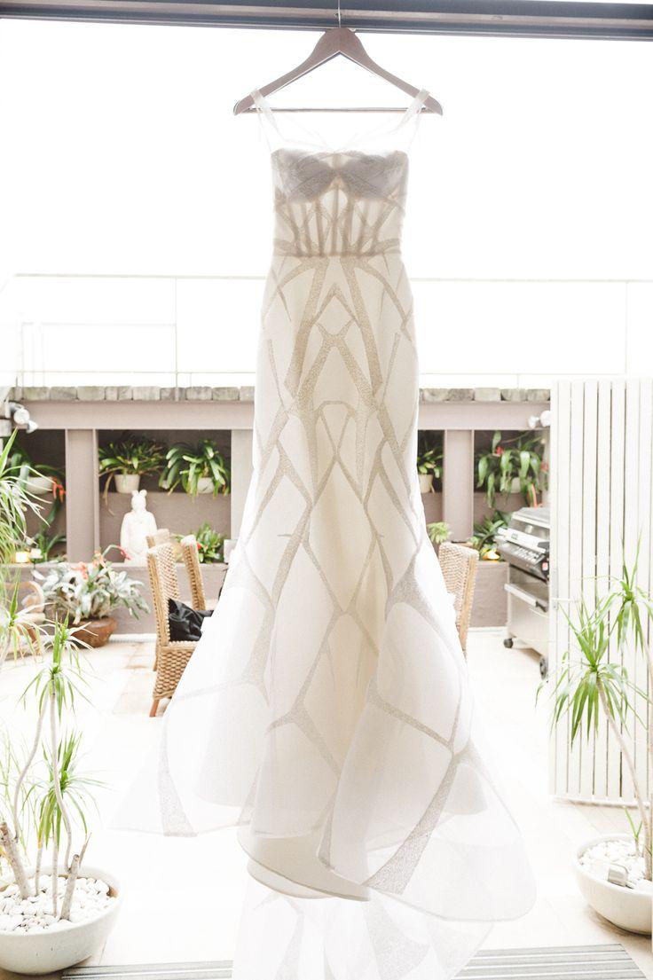 19 best Wedding dresses bare midriff images on Pinterest | Wedding ...