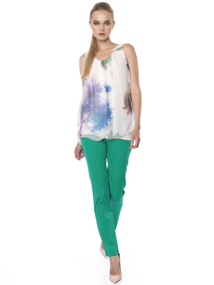 #print_blouse