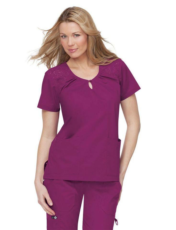 Pictured in Raspberry (also available in Black and Navy)