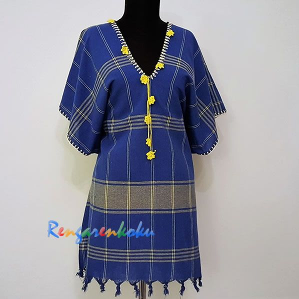 RENGARENKOKU peştemal elbise.Lütfen fiyat bilgisi ve siparişleriniz için rengarenkoku@gmail.com adresine e- posta yollayınız.instagram adresimizden ya da  facebook sayfamızdan tasarımlarımızı izleyebilir, mesaj yollayabilirsiniz.