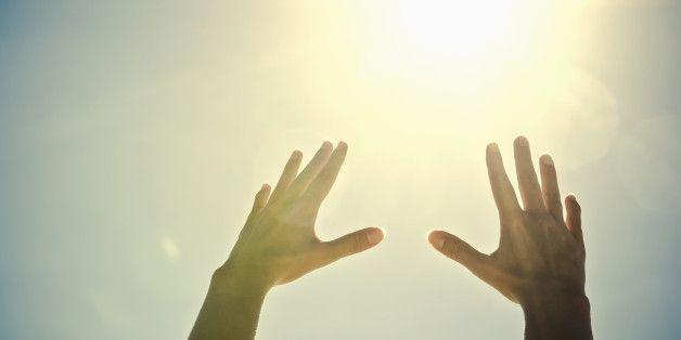 Introduction to Kundalini: The Yoga of Awareness