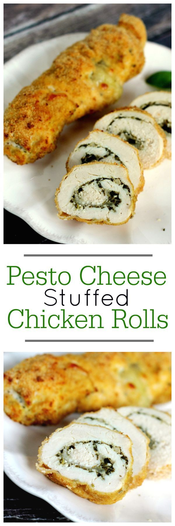 roast rolled recipe breast chicken