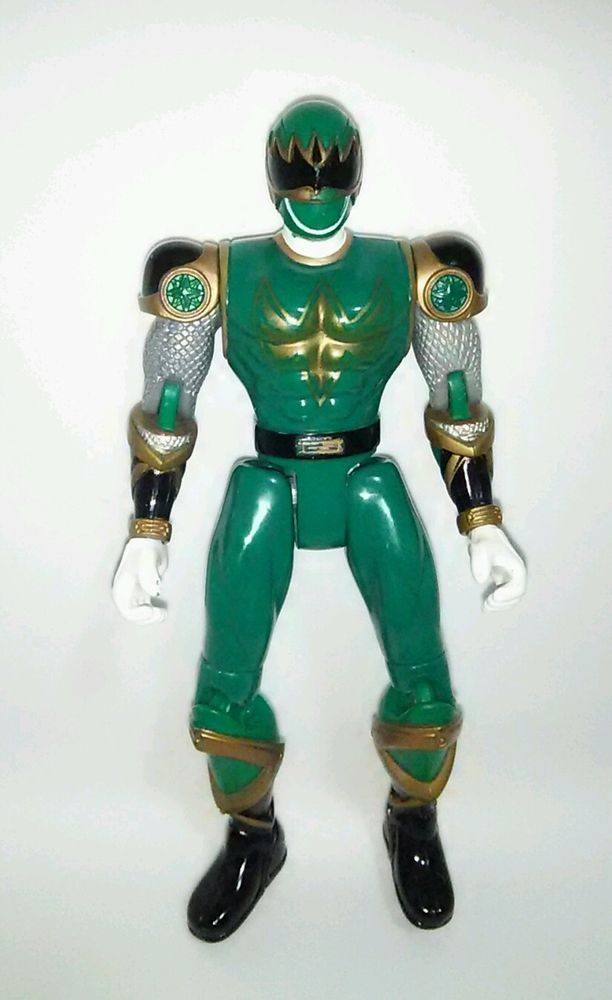 17 best images about power rangers on pinterest power rangers megazord deviantart and green. Black Bedroom Furniture Sets. Home Design Ideas
