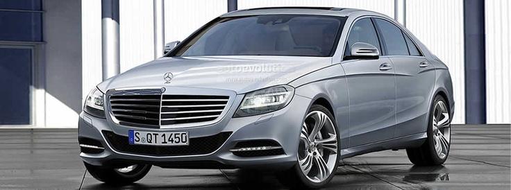 S: Sclass Latest, Merc Sclass, 2014 Mercedes, Arod Mercedesbenz, Mercedes Benz S Class, Sclass W222, Class 2013, Dreams Cars, Mercedes Benz Sclass