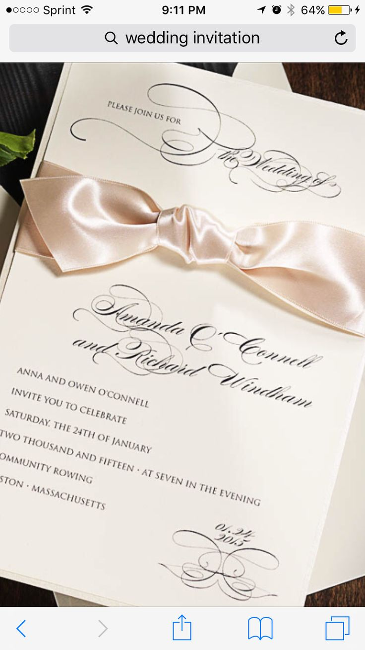wedding invitation printing malaysia%0A Find this Pin and more on Wedding invites by lauramccourt