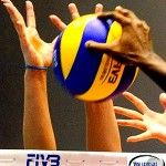 Après avoir achevé la première phase pré-compétitive qui a débuté le lundi 4 mai, l'Equipe Nationale seniors garçons de Volley-Ball entrera le lundi 18 mai , sous la conduite de l'entraîneur National Fathi Mkaouer et ses deux adjoints Riadh Hedhili et Noureddine Hfaiedh dans une seconde phase de préparation rentrant dans le cadre d'une deuxième [...]