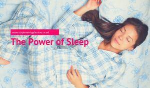 Sleep Apnea Mouthpiece, Stop Snoring Mouthpiece Reviews