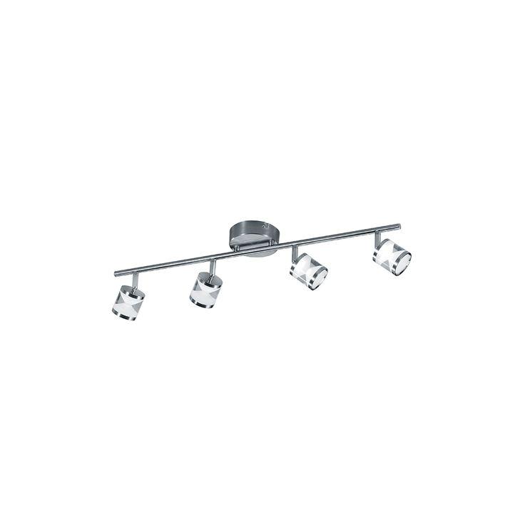 New https lampen led shop de lampen led