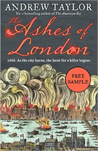 66 best asian noir pulp images on pinterest crime bangkok and the ashes of london free sampler ebook andrew taylor amazon fandeluxe Ebook collections