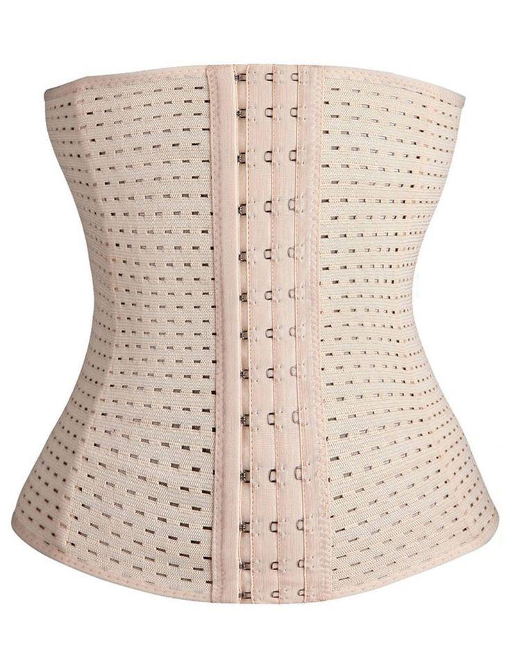 cheap corsets