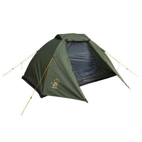 12 Survivors Shire 2 Person Tent, Green 12 Survivors http://www.amazon.com/dp/B00JAE1IEY/ref=cm_sw_r_pi_dp_cWUOub0VRN9D8