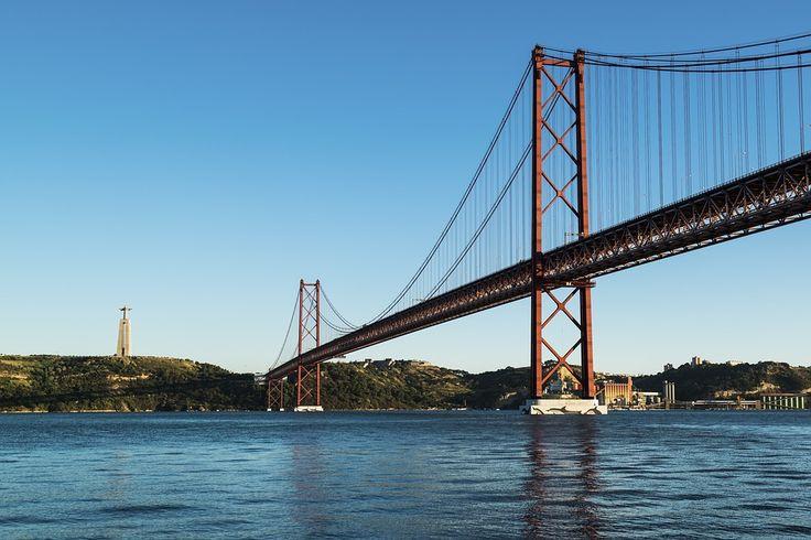 #Portogallo #viaggi #journey / seguici su www.cocoontravel.uk