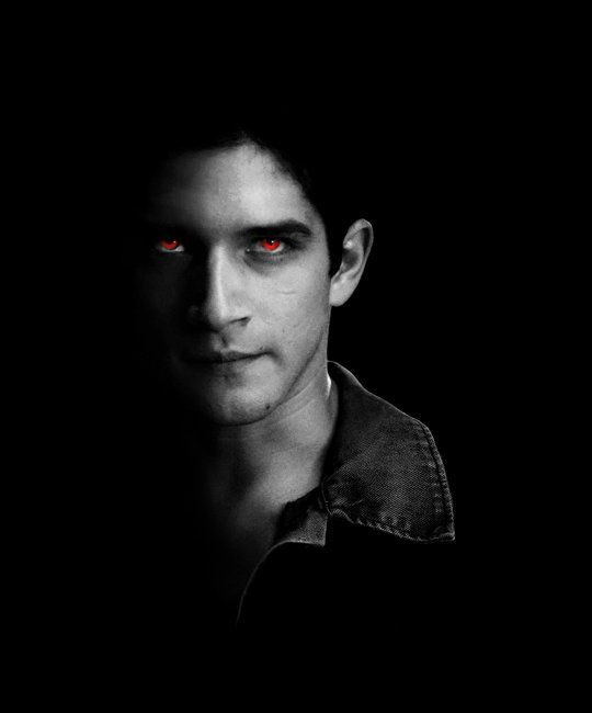 #TeenWolf - Scott McCall - TONIGHT