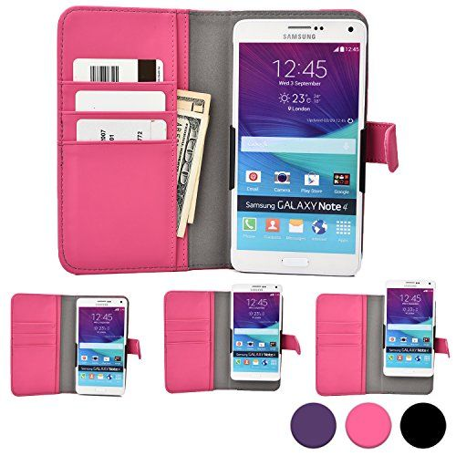 Cooper Cases(tm) Slider Vivo X3s / X5 / X5max / Xplay 3s / Xshot Smartphone Wallet Case In Pink (rear-camera Access http://www.smartphonebug.com/accessories/great-10-vivo-x5max-cases-and-covers/