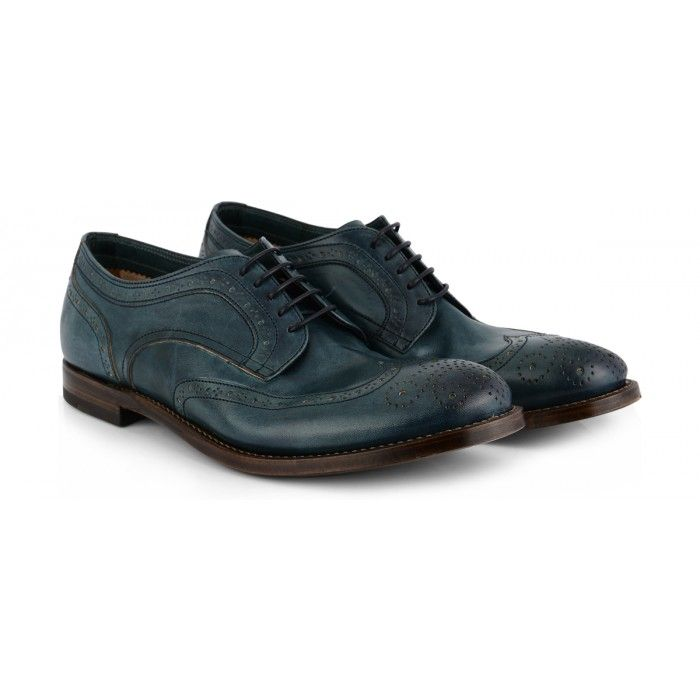Highest quality, lower price, any style. Men #shoes are on sale, up to 50% off in store and online.
