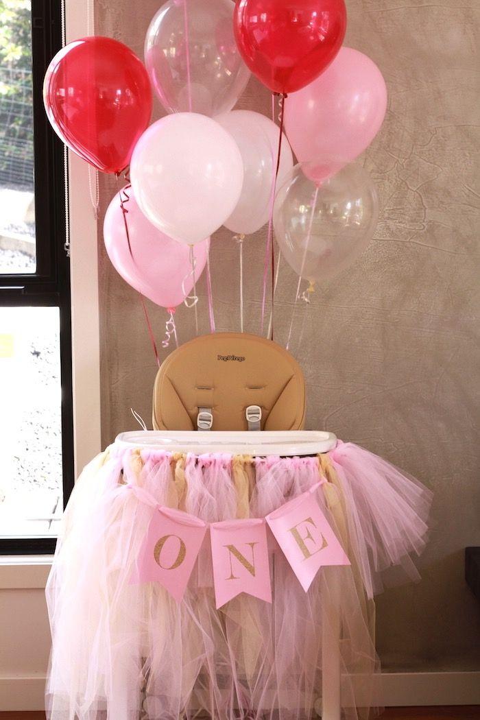 489 best benim miracim images on Pinterest Birthdays Baby photos