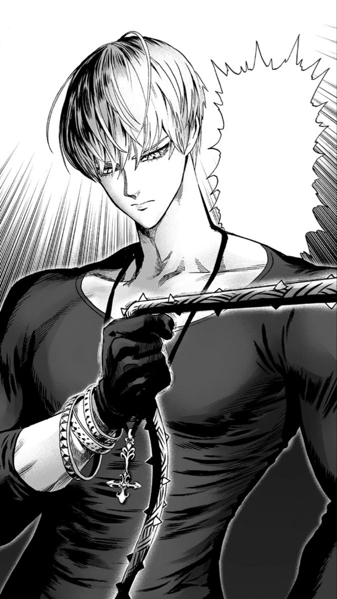 𝗮𝗺𝗮𝗶 𝗺𝗮𝘀𝗸 𝗼𝗻𝗲 𝗽𝘂𝗻𝗰𝗵 𝗺𝗮𝗻 One Punch Man Manga One Punch Man One Punch
