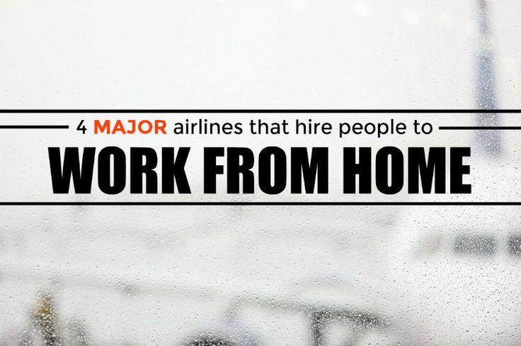 american airlines jobs work from home best 25 airline jobs ideas on pinterest jet blue 1485