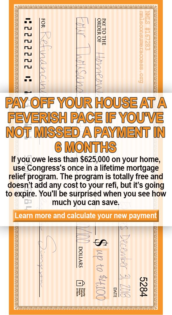 Best 25+ Mortgage repayment calculator ideas on Pinterest - loan interest calculator