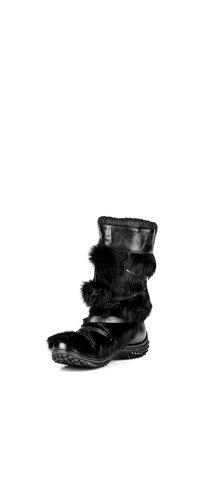 Women's MINIPONKA Winter Boots  @RUDSAK  #RUDSAK@Sundance Film Festival #winter