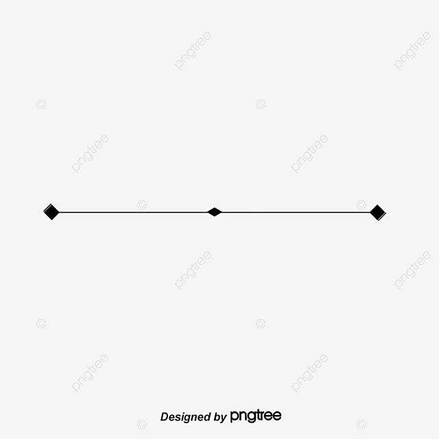 Decorative Lines Dividing Line Line Dividing Line Vector Png Transparent Clipart Image And Psd File For Free Download In 2021 Decorative Lines Line Background Prints For Sale