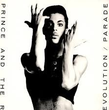 Image result for prince album covers images
