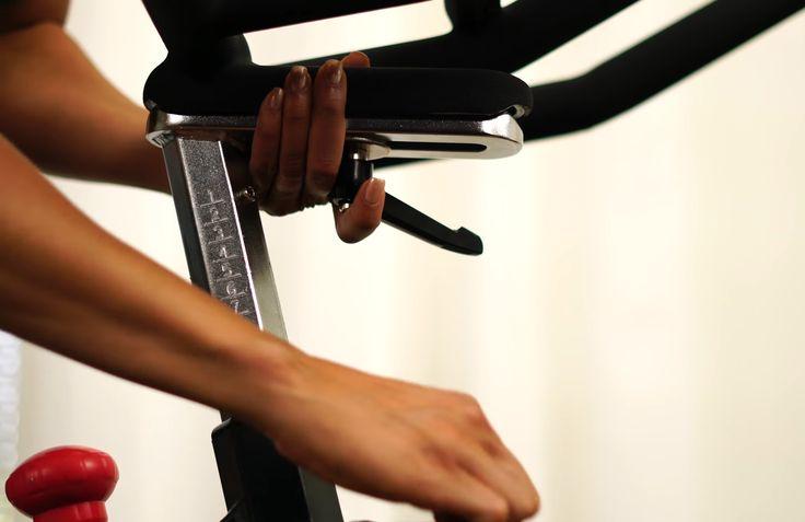 Academy Exercise Bike Biking Workout Bicycle Workout Exercise Bikes