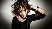 BBC - Radio - Annie Mac