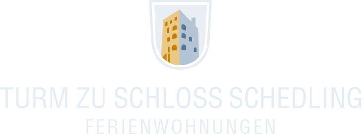 Ferienwohnung Schloss Schedling Chiemsee - Bilder