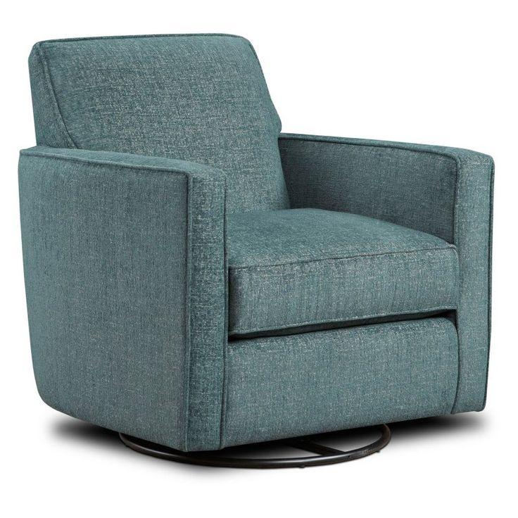 kohls outdoor rocking chair vintage wedding sashes 25+ unique glider ideas on pinterest | baby glider, nursery and ...