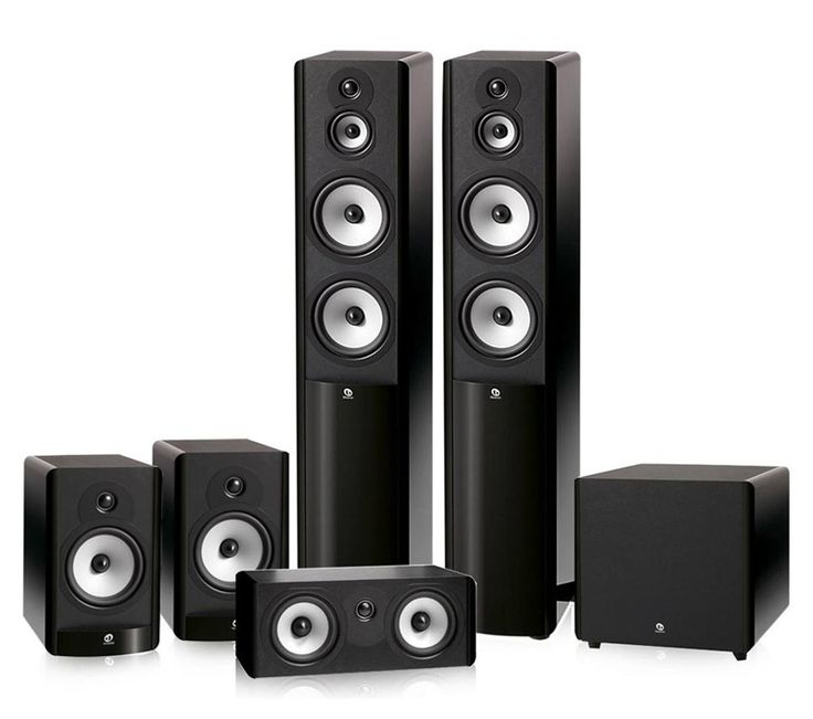 14 best electronics home theater systems images on pinterest caixas surround revista home theater casa digital artigos fandeluxe Gallery