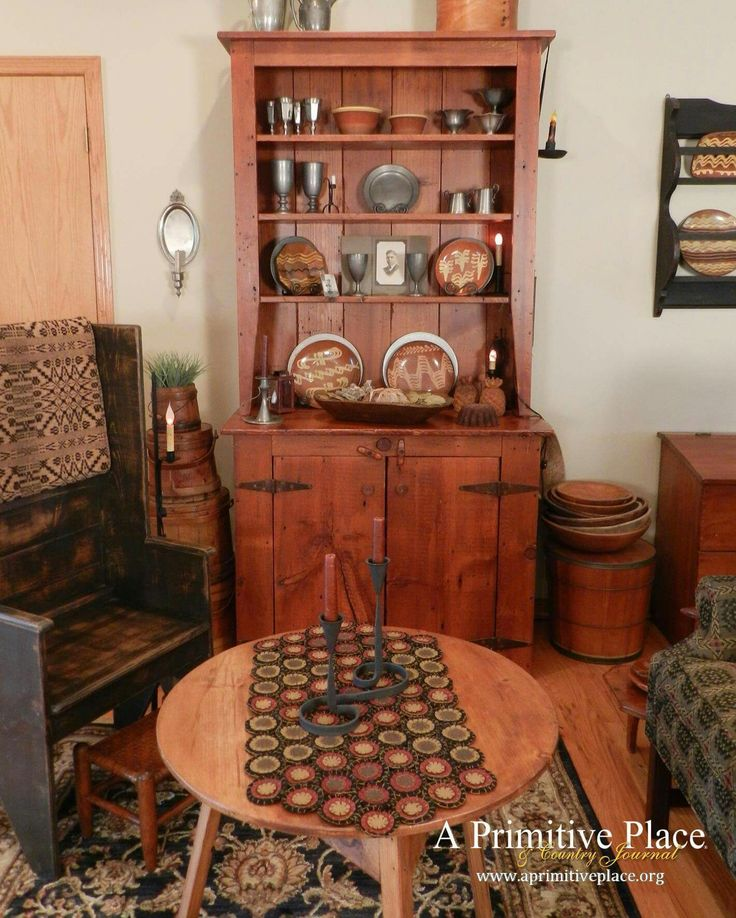 Moving Furniture Across Country Decor Home Design Ideas Stunning Moving Furniture Across Country Decor