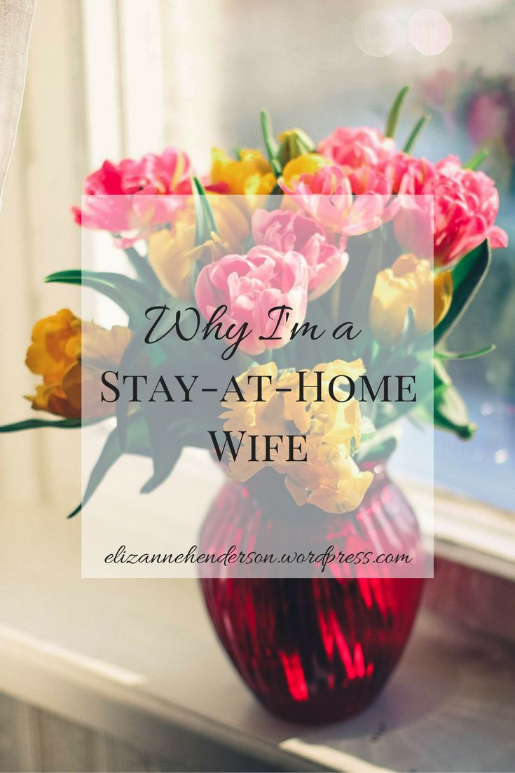 Stay-at-Home Wife Pinterest graphic 2.png